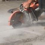 cutting-concrete[1]