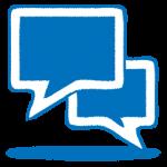 blue-talk-icon[1]