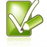 ews-icon-service-prevent[1]