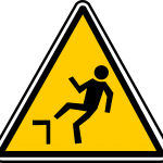 falling-24031_960_720