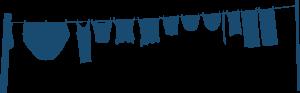 clothesline-hi