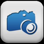 gallery-icon[1]
